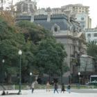 Buenos Aires - wie wir es kennen und lieben