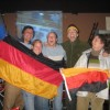 Deutschland hat gewonnen!!