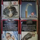 Wir rauchen trotzdem