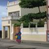 Die beruehmten Marktfrauen aus Cartagena