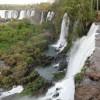 Iguazu - muss man gesehen haben