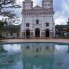 Kirche in Guatape