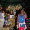 Unsere Barfrauen