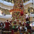 Weihnachten auf brasilianisch