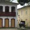 Altstadttaxi