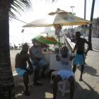 Strandbarjungs