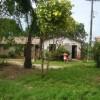 Huettenleben in Brasilien