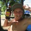 Der uruguayanische Sommer in Paso de los Toros!
