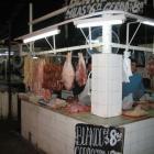 Fleischermarkt