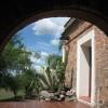 Museum der Tangolegende Carlos Gardel