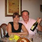 Silvia und Willi
