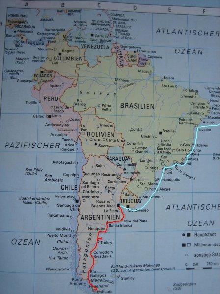 Landkarte 01-06