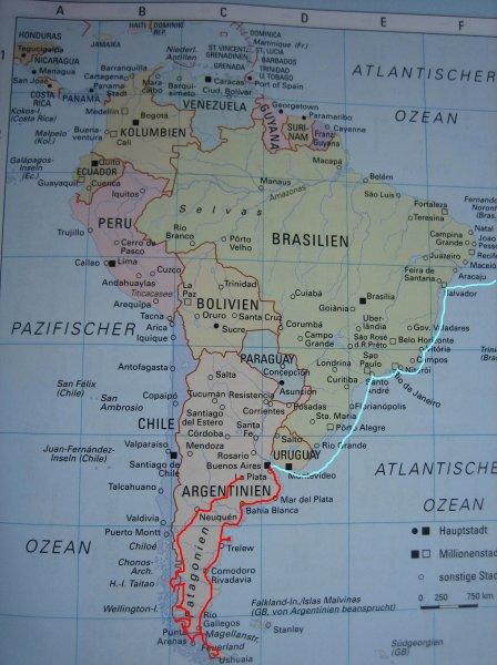Landkarte 03-06