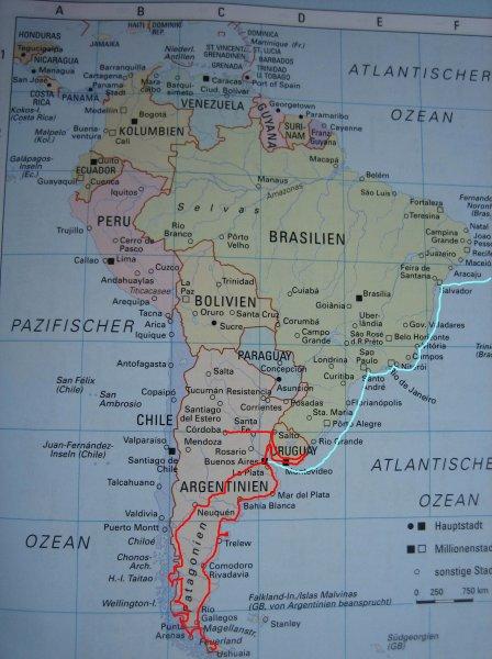 Landkarte 04-06