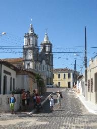 22.1 Aracaju - Natal - Sao Luis 036
