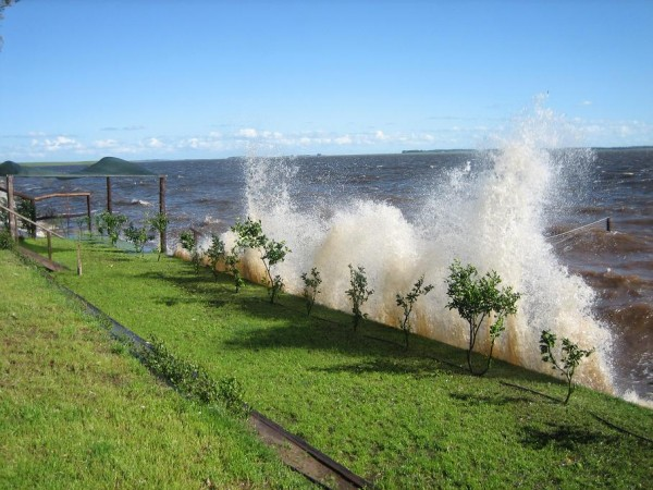 Sturmflut1