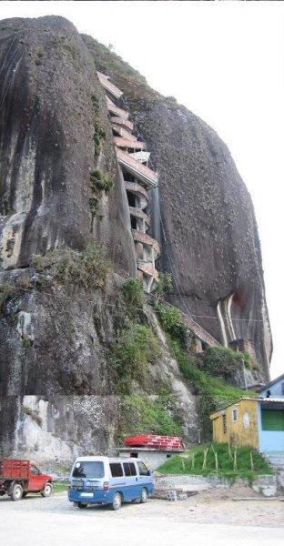 649 Stufen spaeter...