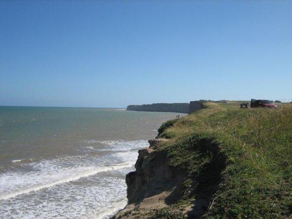 Die andere Seite von Mar del Plata