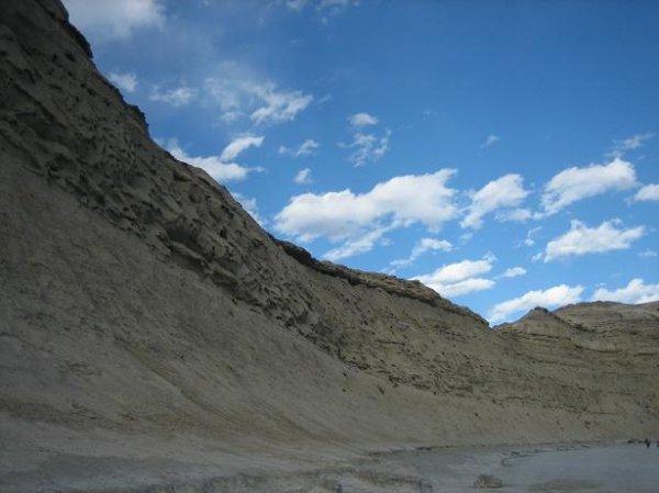 Kueste Valdez