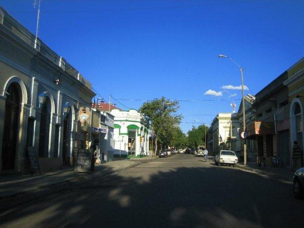 Abschlussfahrt in unser geliebtes Uruguay, yeah!