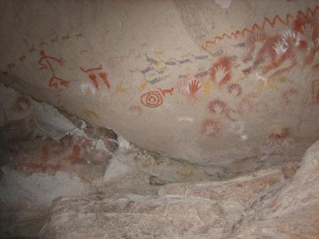 Bis zu 10.000 Jahre alt