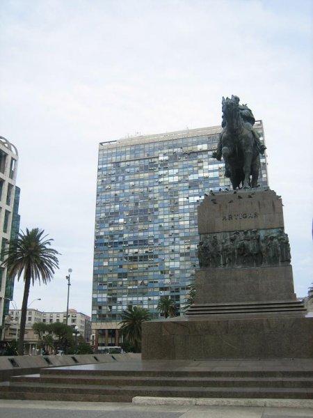 Auch nicht alles ist toll in Uruguay